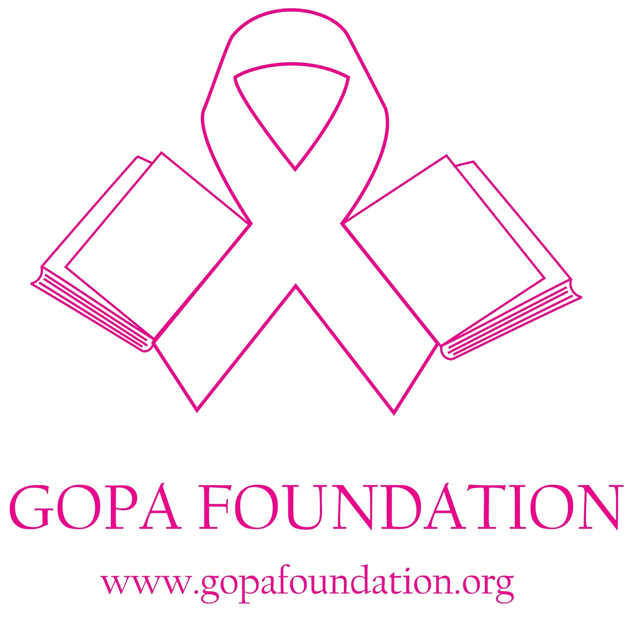 Gopa Foundation